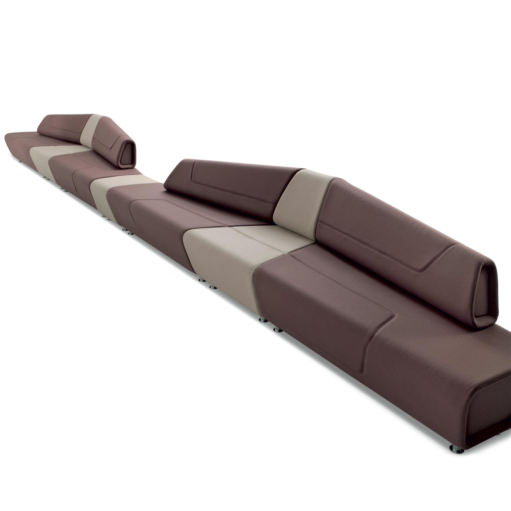 kastel kaleido verbindungselement sofas empfangsm bel. Black Bedroom Furniture Sets. Home Design Ideas