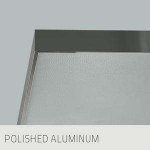 Lightnet_Y_Aluminium_poliert