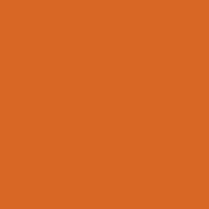 Orange-red-NCS-S-1080-Y70R