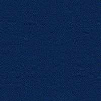 30314W-Xtreme-CS-Dunkelblau