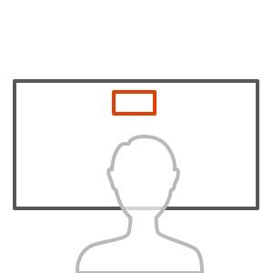 Kabeldurchlass_mittig