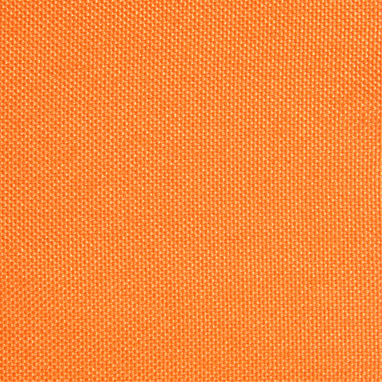 Wagner_Stoff_T34_orange