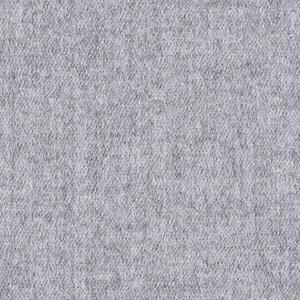 S08_Wolle_Synergy_hellgrau_meliert