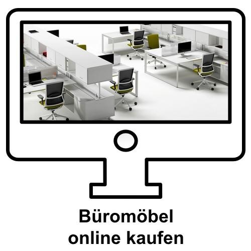 Büromöbel online kaufen