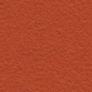 3004_Filz_orange