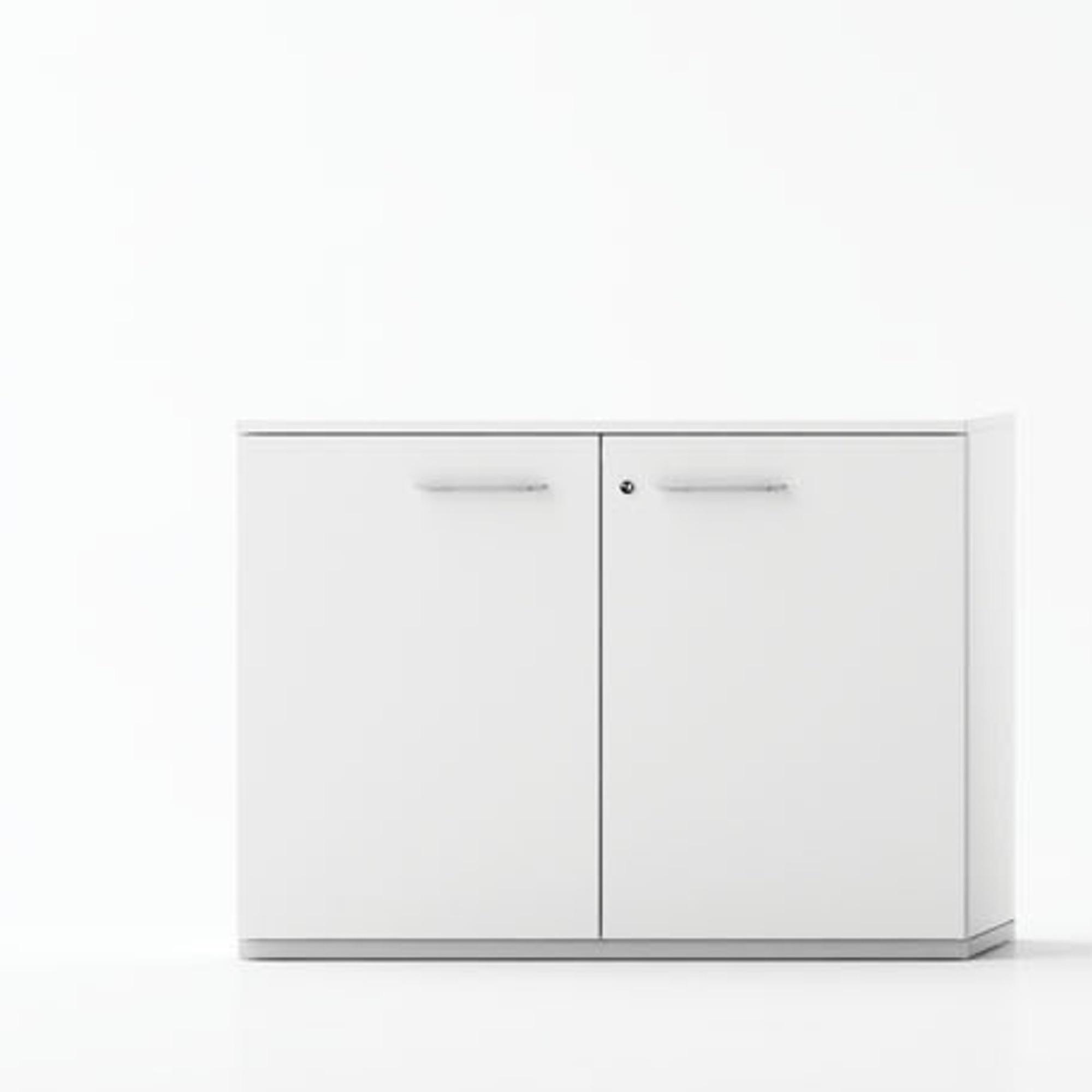 b roschr nke vom b roeinrichter online bestellen b rom bel g nstig online bestellen. Black Bedroom Furniture Sets. Home Design Ideas