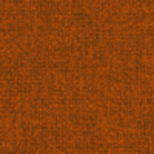 L10_Stoff_Step_orange_meliert