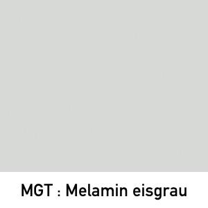 Frezza_Melamin_MGT_eisgrau