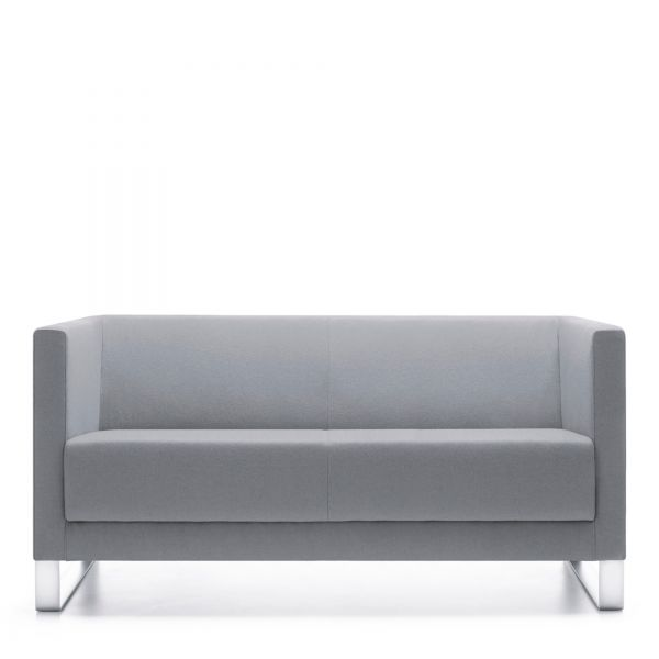 profim 2,5-Sitzer-Couch Vancouver Lite VL2,5V