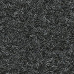 5212_dunkelgrau_meliert