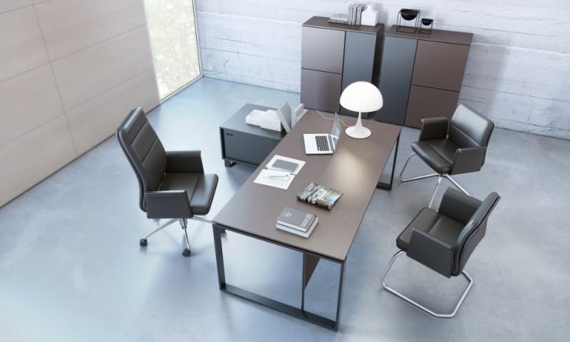 Möbel für Ihren Empfang wie Theken online bestellen | Büromöbel ...
