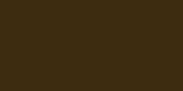 S1_Metall_bronze_dunkel590ce4c6f2507