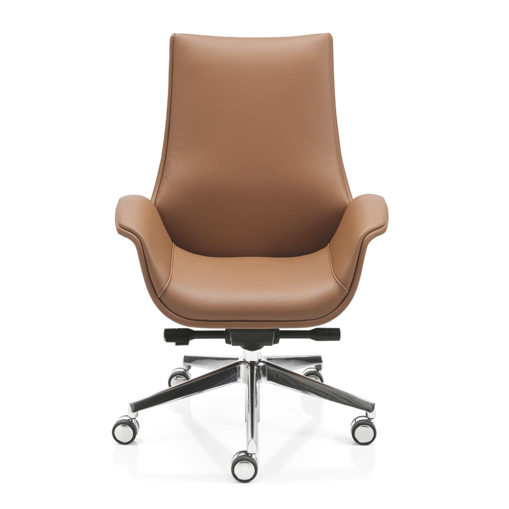 Designer Büromöbel aus Italien | Büromöbel günstig online bestellen