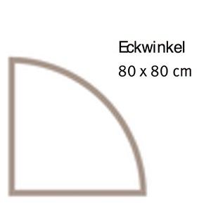 80x80_Eckwinkel_rund