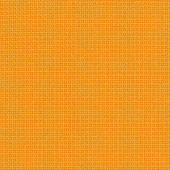 Wagner_Stoff_TD9_orange