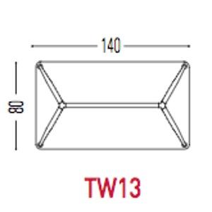 Actiu_Twist_140x80