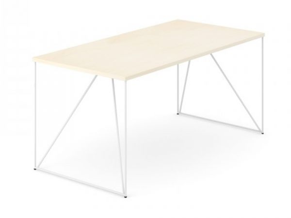 Schreibtisch Loft - Design Schreibtisch | Büro Schreibtische ...