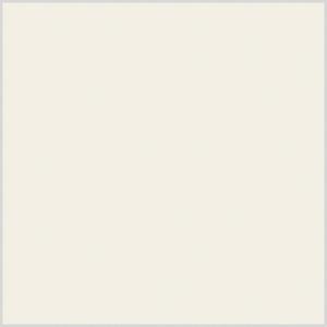 IDO_Melamin_MT-beige