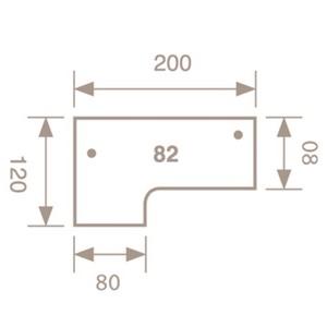 120x200_Winkelform_90Grad_links