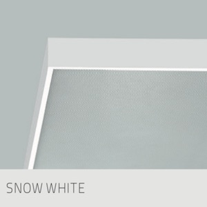 Lightnet_W_Snow_White