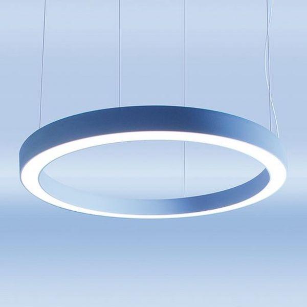 lightnet pendelleuchte ringo star p1 direkt indirekt. Black Bedroom Furniture Sets. Home Design Ideas