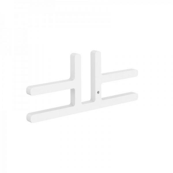 T-Verbinder für Stellwand SYLT (2er Set)