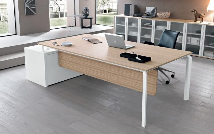 Schreibtisch   Executive U0026 Operative Office