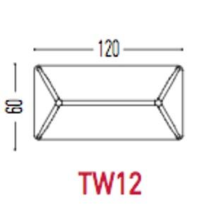 Actiu_Twist_120x60