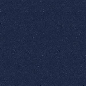S69_Wolle_Synergy_marineblau