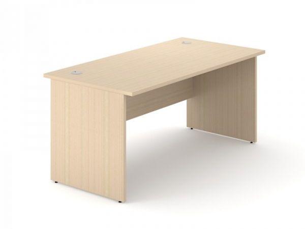 Schreibtisch Toptima Plus