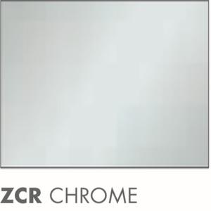Frezza_Metall_ZCR_Chrom