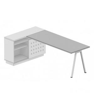 Balma_Schreibtisch_Sideboard_links
