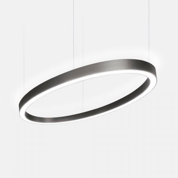 Lightnet Pendelleuchte Code Zero D150, D200 oder D300 cm