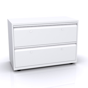 DrawerSpace-2-Schubladen