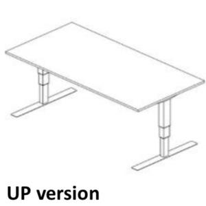 Schreibtisch_elektrisch_up