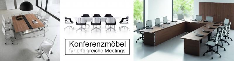 Konferenzmöbel