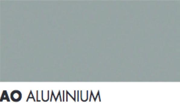 Frezza_Metall_AO_Aluminium