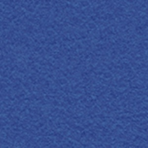7025_Filz_blau