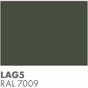 Frezza_Lack_LAG5_olive