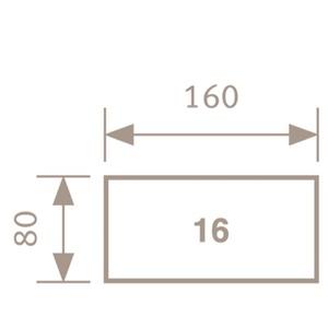 80x160_rechteckig