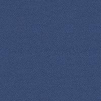30312W-Xtreme-CS-Blau