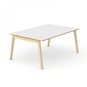Simple_Wood_Meeting_Melamin_klein