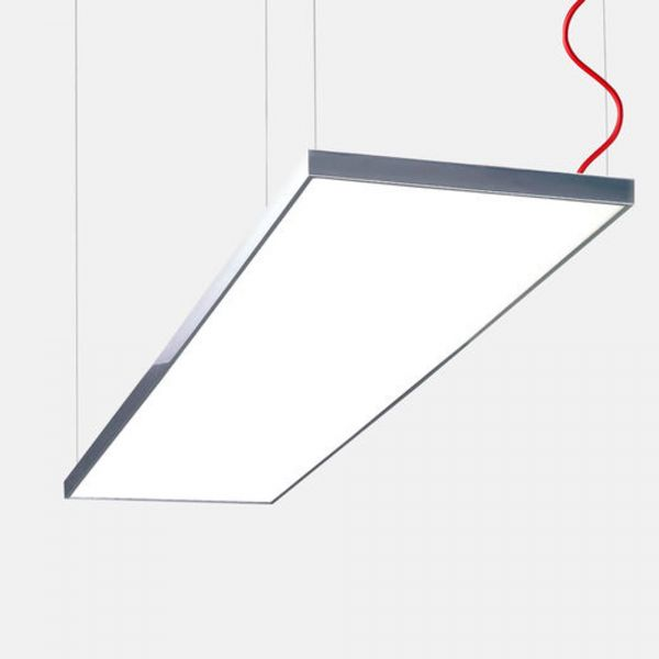 Lightnet Pendelleuchte Cubic Evolution Suspended 300mm