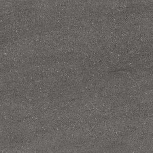 IDO_Stein_JB-basalt