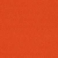 30316-Xtreme-CS-Orange
