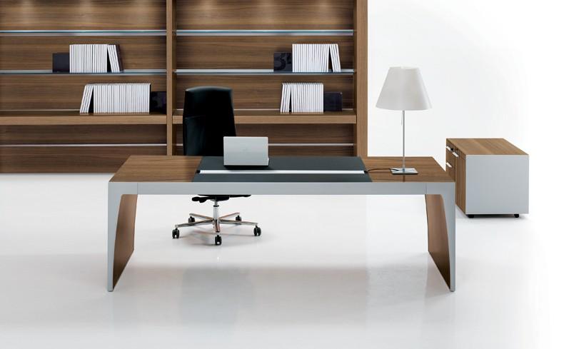 Frezza Büromöbel Impressionen | Büromöbel günstig online bestellen