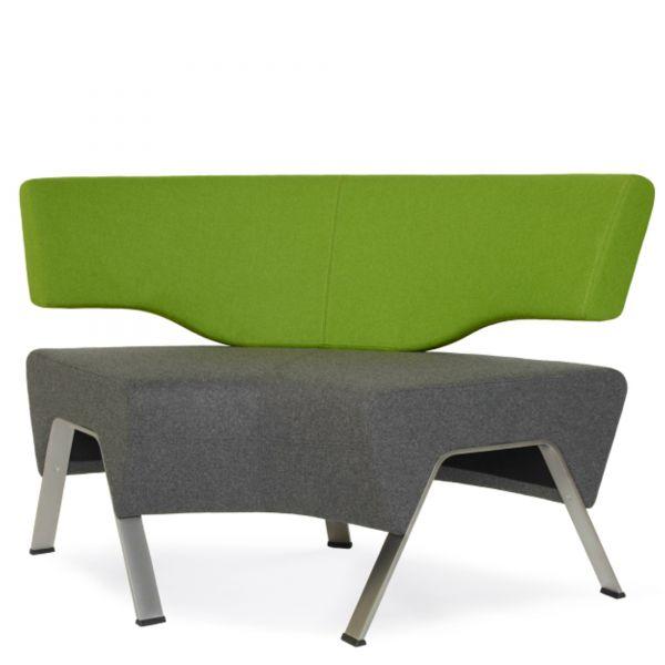 profim verbindungselement updown c42 90 winkel sofas lounge empfangsm bel alle. Black Bedroom Furniture Sets. Home Design Ideas