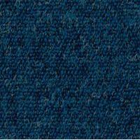 C39-dunkelblau