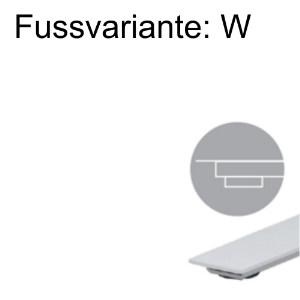 Schreibtisch_UP_Fuss-W590cd0cc9245f