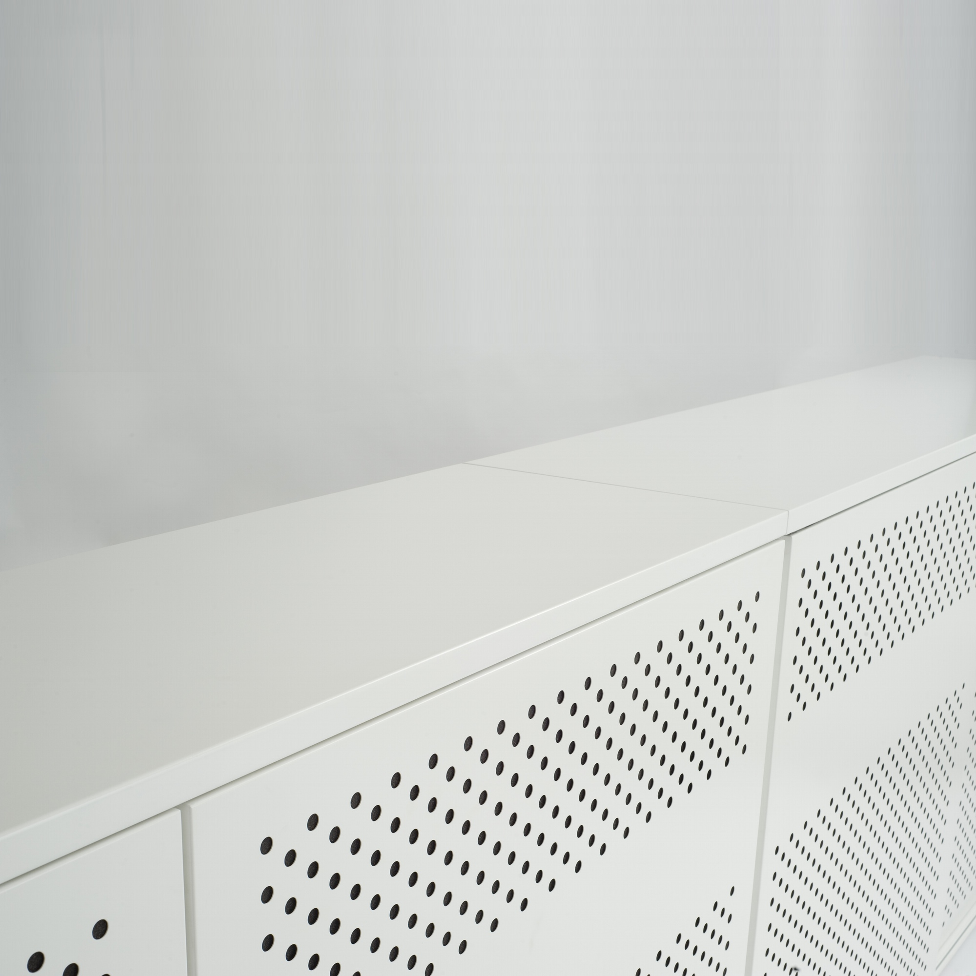 aktenschr nke g nstig bestellen. Black Bedroom Furniture Sets. Home Design Ideas